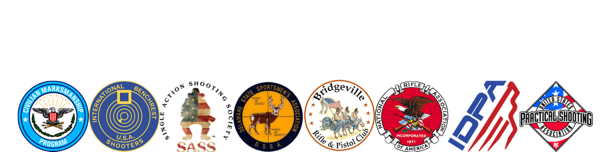 Bridgeville Rifle & Pistol Club, Ltd.